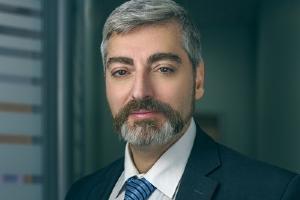 Андрей Перекальский, ведущий аналитик компании «ФинИст» ©Андрей Перекальский, ведущий аналитик компании «ФинИст»