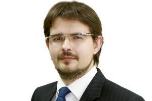 Максим Петроневич, старший экономист банка «Открытие» ©Максим Петроневич, старший экономист банка «Открытие»