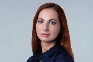 Анна Бодрова, старший аналитик Информационно-аналитического центра «Альпари» ©Анна Бодрова, старший аналитик Информационно-аналитического центра «Альпари»