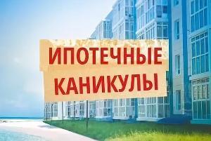 ©https://ok.ru