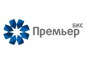 БКС ©Фото ЮГА.ру