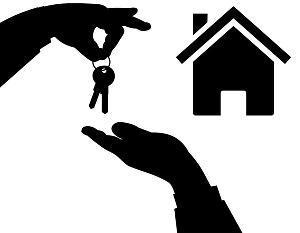 сколько ипотечных кредитов выдано в россиигде взять кредит если везде отказывают в уфе