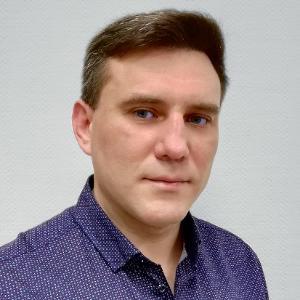 Михаил Шульгин ©Фото предоставлено пресс-службой «Открытие Брокер»