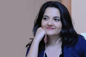 Наталия Аседова, ведущий аналитик отдела анализа мировых рынков ГК «ФИНАМ» ©Наталия Аседова, ведущий аналитик отдела анализа мировых рынков ГК «ФИНАМ»