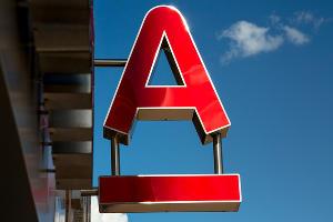 Альфа-банк ©Пресс-служба Альфа-банка