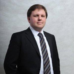 Борис Красноженов ©Фото ЮГА.ру