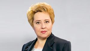 Наталья Мильчакова, заместитель руководителя АИЦ «Альпари» ©Наталья Мильчакова, заместитель руководителя АИЦ «Альпари»