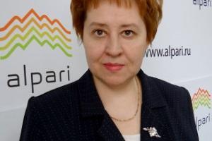 ©Наталья Мильчакова, заместитель директора аналитического департамента Альпари