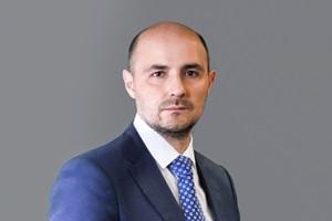 Гайдар Гасанов, эксперт «Международного финансового центра» ©Гайдар Гасанов, эксперт «Международного финансового центра»