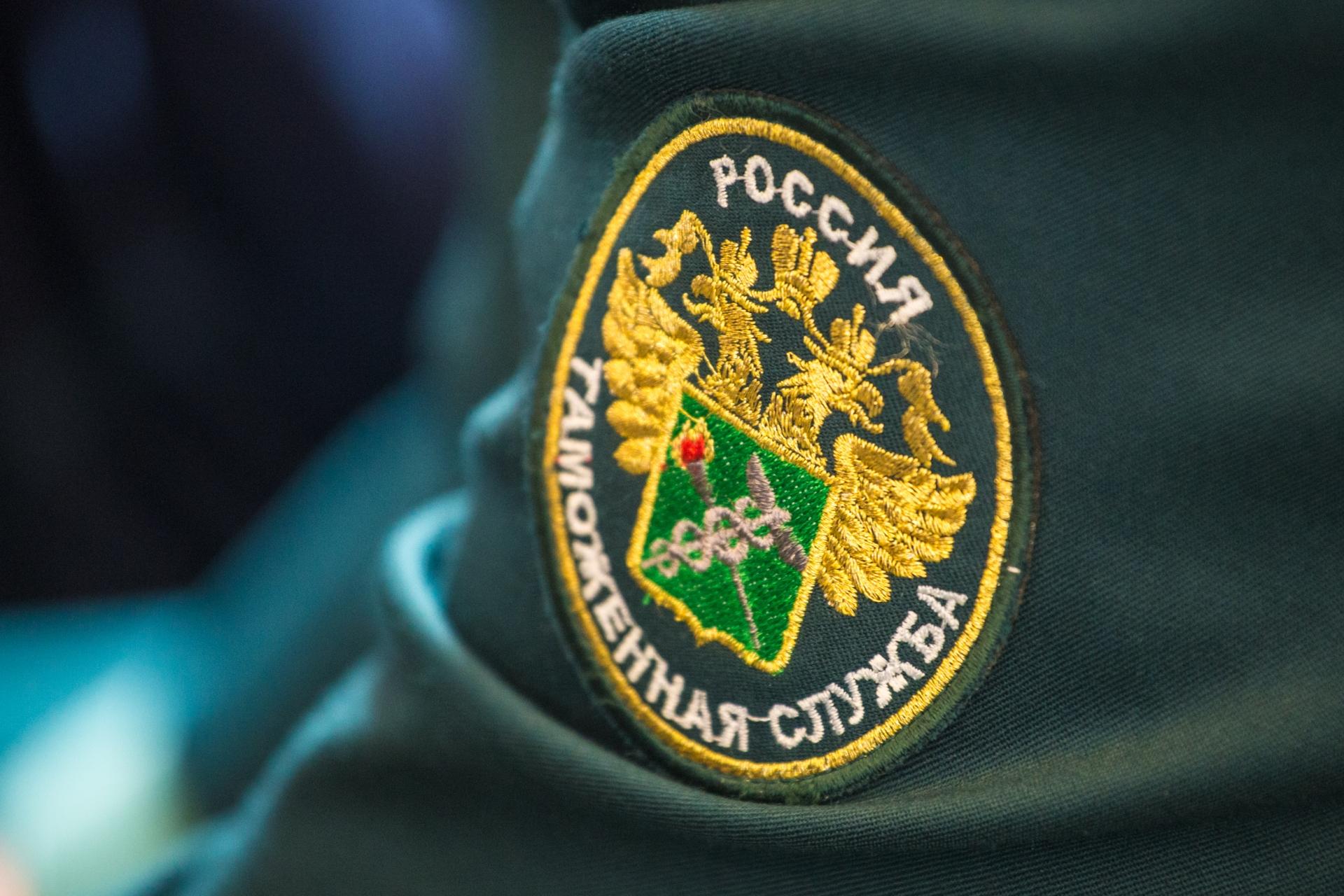 У украинца в Крыму отобрали Hummer