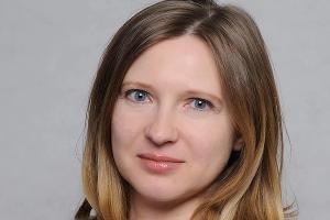 Анна Морина, начальник аналитического управления банка «Открытие» ©Анна Морина, начальник аналитического управления банка «Открытие»