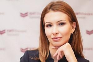 ©Анна Устинова, ведущий аналитик КИТ Финанс Брокер