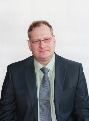 Андрей Кочетков, ведущий аналитик «Открытие Брокер» ©Андрей Кочетков, ведущий аналитик «Открытие Брокер»