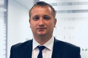 Алексей Игнатенко, аналитик компании «ФинИст» ©Алексей Игнатенко, аналитик компании «ФинИст»